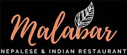 Malabar Indian Restaurant & Bar